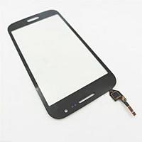 Тачскрин для Samsung i8552 Galaxy Win. серый.