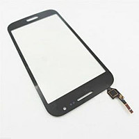 Тачскрин для Samsung i8552 Galaxy Win. серый