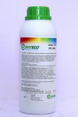 CBITEKO-AHC. 500 ml; 1 l; 5 l