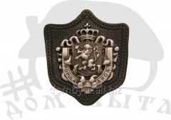 Coat of arms 013075