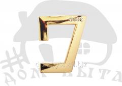 Termination 11462 gold