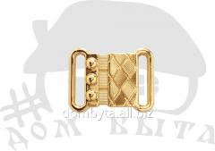 Banner 013079 gold