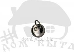 Suspension 47468 dark nickel