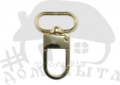 Sumochny accessories of 2244 gold