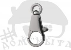 Sumochny accessories of 2314 nickel