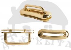 Sumochny accessories 3625