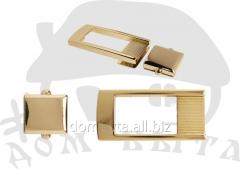 Sumochny accessories 3758