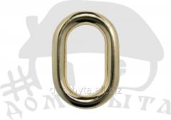 Sumochny accessories 4025th gold
