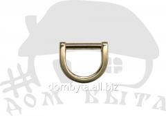 Sumochny accessories 4229th gold