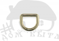 Sumochny accessories 4353rd gold