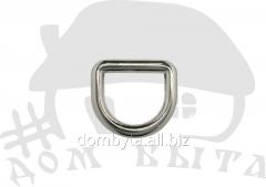 Sumochny accessories 4353rd nickel