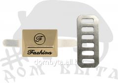 Sumochny accessories 5148