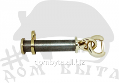 Sumochny accessories 5297