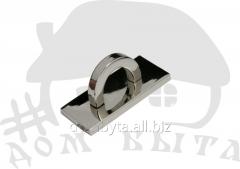 Sumochny accessories 5314