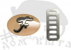 Sumochny accessories 5723