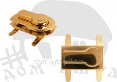 Sumochny accessories 5758