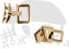 Sumochny accessories 5765th gold