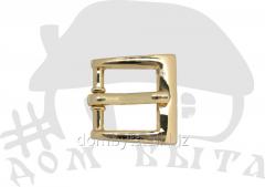 Sumochny accessories 5767th gold