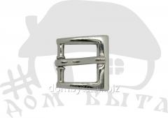 Sumochny accessories 5767th nickel