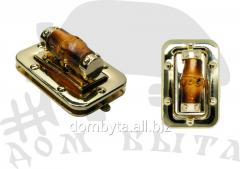 Sumochny accessories 8684