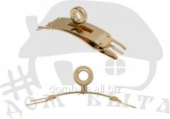 Sumochny accessories 47959