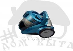 ROTEX RVC16-E vacuum cleaner