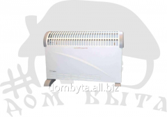 Convector electric CH-20DL2