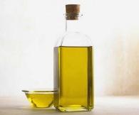 ESSENTIAL OIL OF THE GERANIUM (Pelargonium