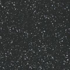 Quartz Galaxy Black agglomerate
