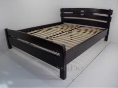 Кровать Эдельвейс