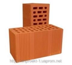 Ceramic block 2NF