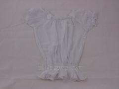 Блузка для школы Валери, арт. 128431429
