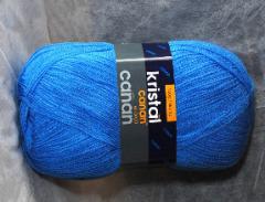 Canan Kristal yarn