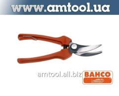 Bahco P123-19 scissors