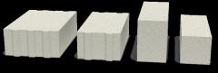 Gas-block of Stounlayt of Smooth 600х200х300 mm