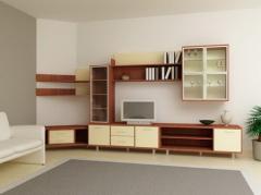 полки, мебель на заказ в Донецке недорого