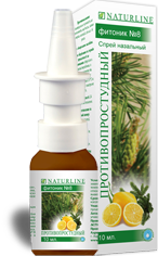 Phytotonic Anti-cold