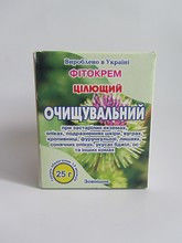 Phytocream Curative clearing