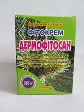 Phytocream Dermofitosan