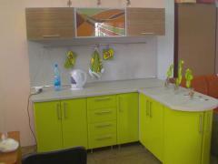 Мебель, мебель под заказ, мебель для дома и