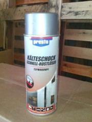 Thermokey of Presto, 400 ml