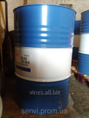 The kg / semi-synthetics Teboil Silver 10W-40, 180