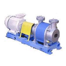 2TSNO pump, pump 2TSNG