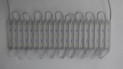Module LED SMD2835, 3 LED