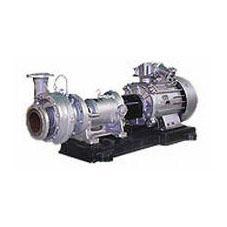 Oil Pump NC