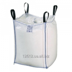 Soft polypropylene containers (big run, big run,