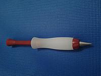 Шприц силиконовый для нвдписей рисунков