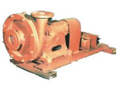 COT pump