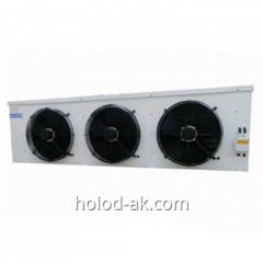 Охолоджувач повітря BFT-GD15/2,8