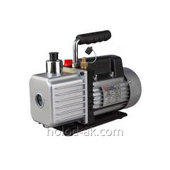 Vakuumny pump RS-4
